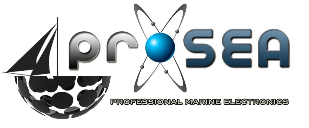 Pro Sea | Profesyonel Deniz Elektroniği